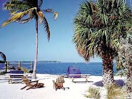Hyatt Beach House Key West