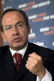 Felipe%20Calderon.jpg