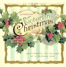 and A Victorian Christmas: