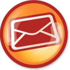 Beriklan gratis dengan kirim email