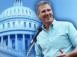 So who is State Senator Scott