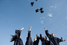 Here are 6 graduation party