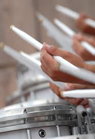 How to Play a Six Stroke Drum