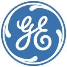 ... GE Logo.jpg ...