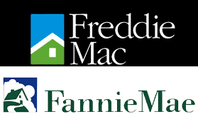 Spokesmen for Fannie Mae and