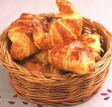 croissant_amandes