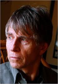 J. Eric Fuller, 63,