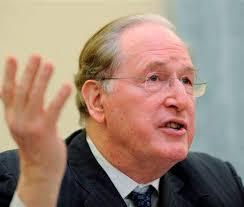 Jay Rockefeller, D-W.