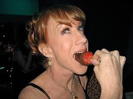See Kathy Griffin!