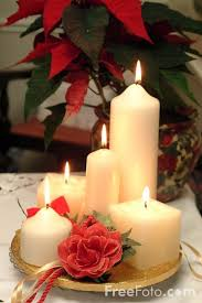 external image 90_18_74---Christmas-Candles_web.jpg