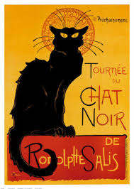 2100-2910tournee-du-chat-noir-