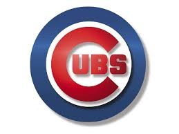 Chicago Cubs Shock the World