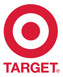 You may use a Target Store