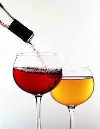 a wine