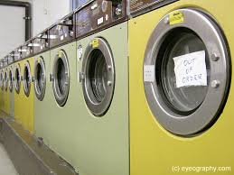 laundry-machines-out-of-