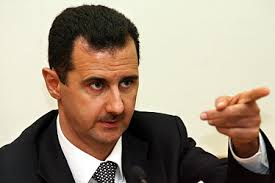 http://aolsearch.aol.com/aol/redir?src=image&requestId=9b8e14dd04b74744&clickedItemRank=2&userQuery=Assad&clickedItemURN=imageDetails?invocationType=imageDetails&query=Assad&img=http%3A%2F%2Fimg.timeinc.net%2Ftime%2Fdaily%2F2006%2F0612%2Fassad1219.jpg&site=&host=http%3A%2F%2Fwww.time.com%2Ftime%2Fworld%2Farticle%2F0%2C8599%2C1571751%2C00.html&width=122&height=82&thumbUrl=http%3A%2F%2Fimages-partners-tbn.google.com%2Fimages%3Fq%3Dtbn%3ALUEpwzN9037ngM%3Aimg.timeinc.net%2Ftime%2Fdaily%2F2006%2F0612%2Fassad1219.jpg&b=image%3Fquery%3DAssad%26page%3D4%26invocationType%3Dtopsearchbox.image%26clickstreamid%3D1445610020609483323&moduleId=image_results.jsp.M&obUrl=imageDetails?invocationType=imageDetails&query=Assad&img=http%3A%2F%2Fimg.timeinc.net%2Ftime%2Fdaily%2F2006%2F0612%2Fassad1219.jpg&site=&host=http%3A%2F%2Fwww.time.com%2Ftime%2Fworld%2Farticle%2F0%2C8599%2C1571751%2C00.html&width=122&height=82&thumbUrl=http%3A%2F%2Fimages-partners-tbn.google.com%2Fimages%3Fq%3Dtbn%3ALUEpwzN9037ngM%3Aimg.timeinc.net%2Ftime%2Fdaily%2F2006%2F0612%2Fassad1219.jpg&b=image%3FAssad&clickedItemDescription=Image Results