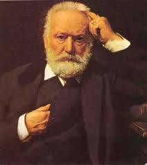 Citations de Victor Hugo, ...