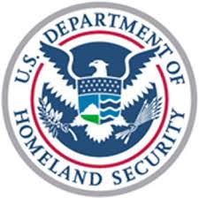 Privacy Office – DHS Data