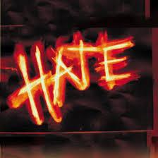 Hate Sells: Why Liberal