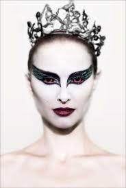Black Swan Synopsis: Nina is a