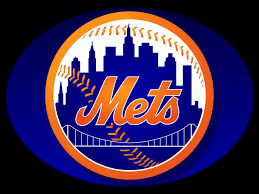are the New York Mets and