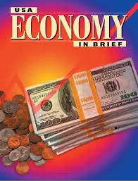 USA Economy in