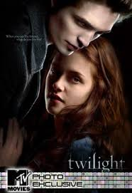 The movie version of Twilight is ...