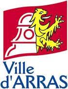 Logo Arras