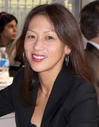 File:Amy chua 2007.jpg