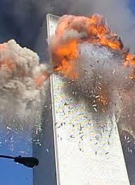 post-9/11
