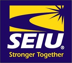 seiu-logo