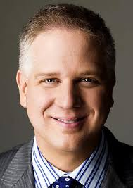 Is Glenn Beck The Next Bill