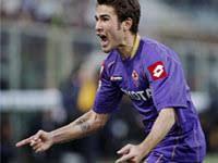 Bologne - Fiorentina vidéo buts (1-1)