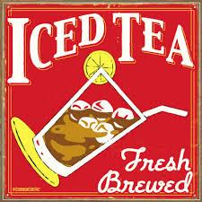 15027~Iced-Tea-II-Posters