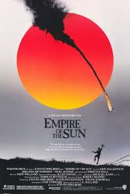 Empire of the Sun and the