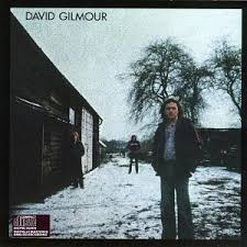 David Gilmour [ more from ...
