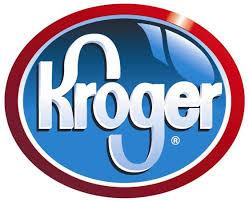 kroger logo promotions
