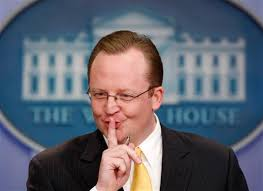 of ABC grills Robert Gibbs