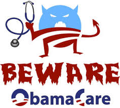 New health care symbol