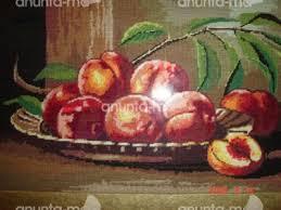 http://images-partners-tbn.google.com/images?q=tbn:c3O7NApABR7GGM:i.anunta-ma.ro/a/c/6ddb637f7538c37f2ddf380d6db48c.jpg