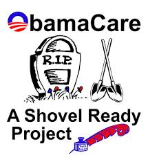 ObamaCare rationing news.