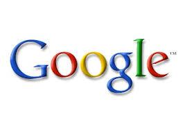 ... Google ...