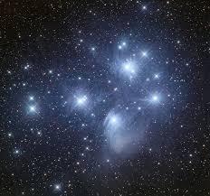 ولی نوع این ستارگان متفاوت