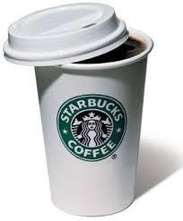 Starbucks closes 600 stores