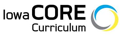 Iowa Core Curriculum