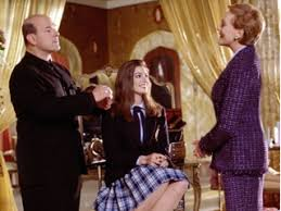 The Princess Diaries Special