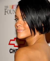 Bajan Pop Beauty Rihanna is now ...