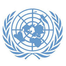 of the United Nations