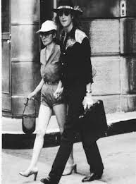 <b>John</b>_<b>Yoko</b>_walk.jpg