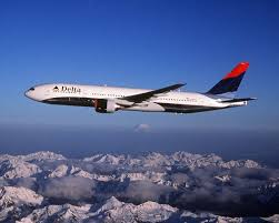 Delta Air Lines